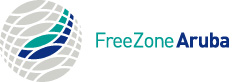 Free Zone Aruba