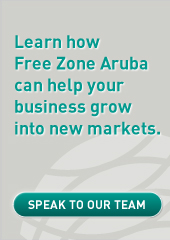 See how Free Zone Aruba compares...