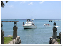 Oranjestad-Free-Zone