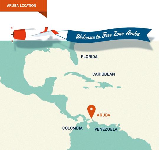 Aruba infographic 001
