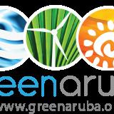 Logo Green Aruba
