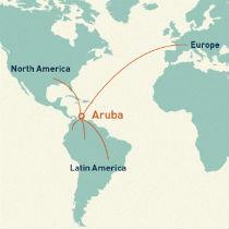 Gateway Aruba explained