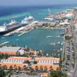 Aruba Gateway