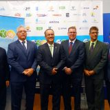 Free Zone Aruba's first Green Energy Project