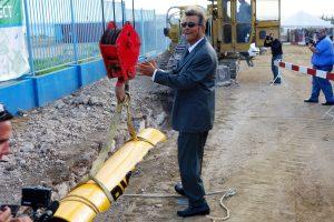 1.Biogas.2
