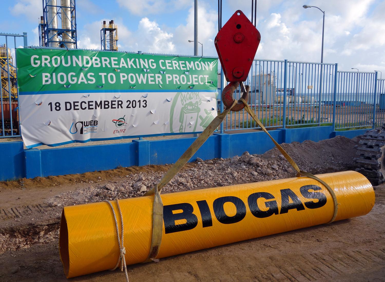 1.Biogas.1