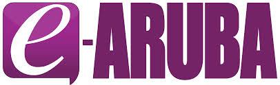 E-Aruba seminar