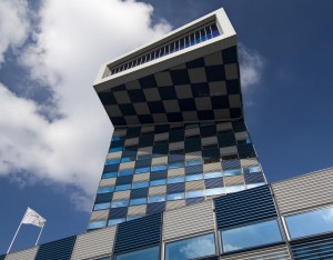 STC-Group Rotterdam