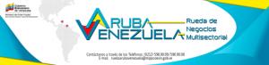 ArubaVenezuela